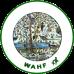 World Agricultural Heritage Forum